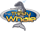 Thirsty Whale